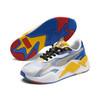 Görüntü Puma PUMA x SONIC RS-X³ Color JR Ayakkabı #2