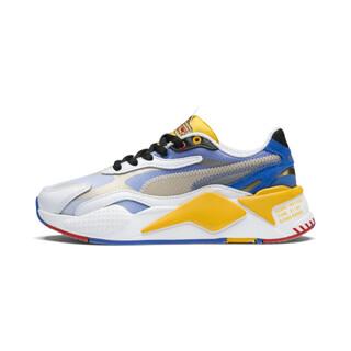 Görüntü Puma PUMA x SONIC RS-X³ Color JR Ayakkabı