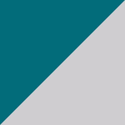 Puma White-Viridian Green