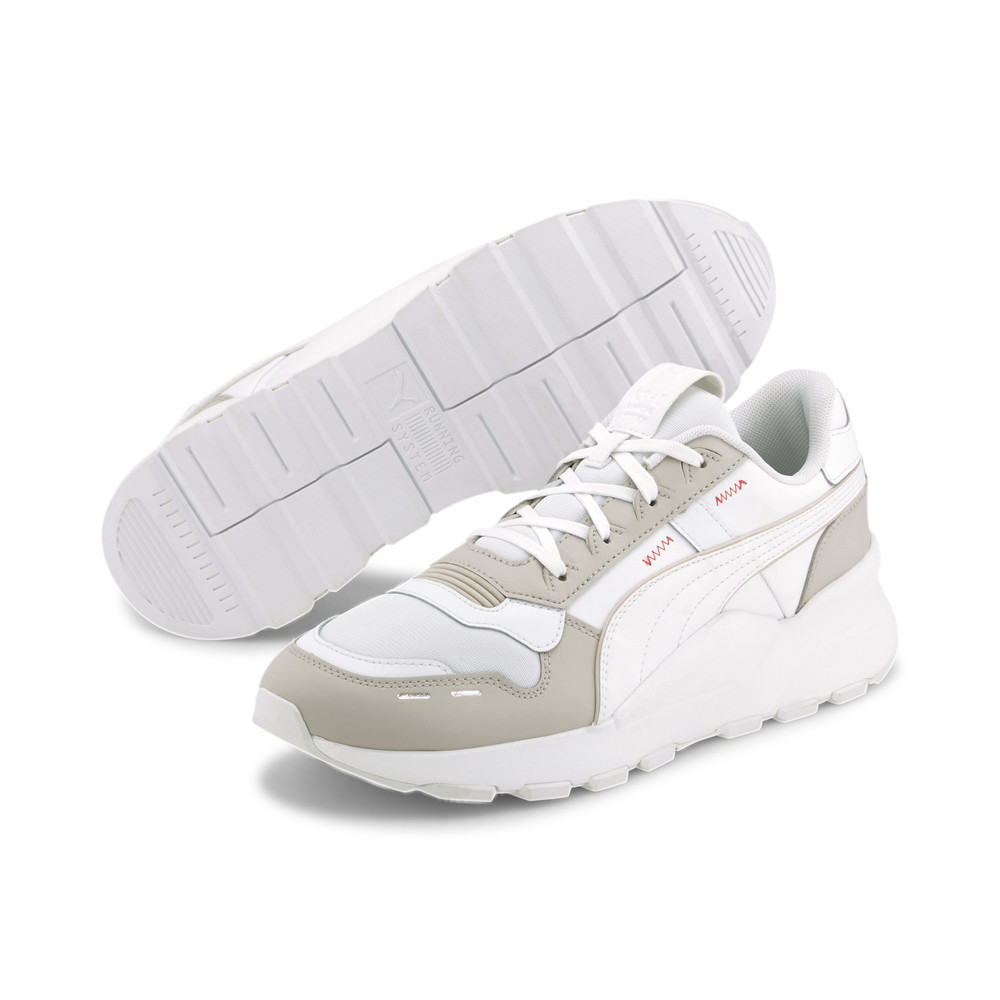 Image PUMA RS 2.0 Base Sneakers #2