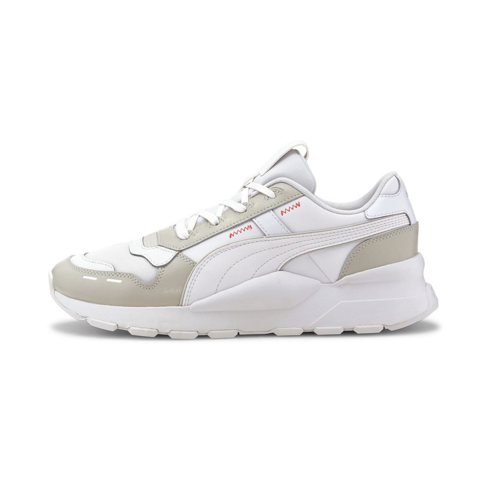 Image PUMA RS 2.0 Base Sneakers #1