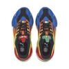 Görüntü Puma PUMA x RUBIK'S RS-X³ JR Ayakkabı #6