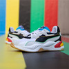 Image PUMA RS-2K The Unity Collection Sneakers #7