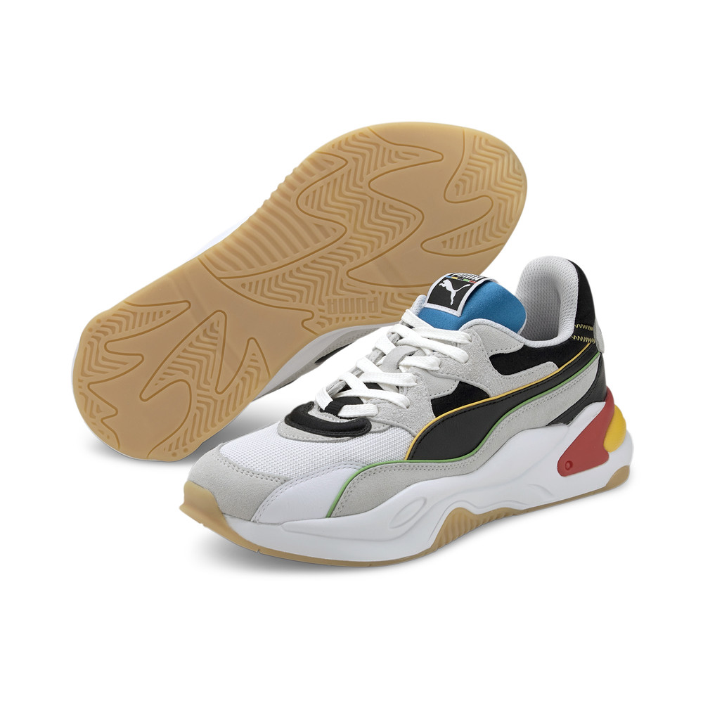 Image PUMA RS-2K The Unity Collection Sneakers #2