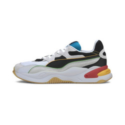 RS-2K The Unity Collection Sneakers
