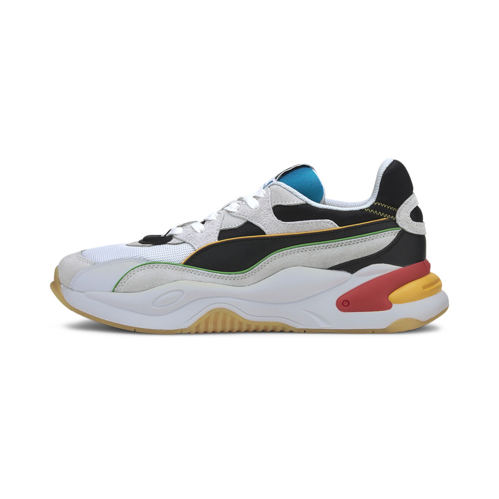 Кроссовки RS-2K The Unity Collection Trainers