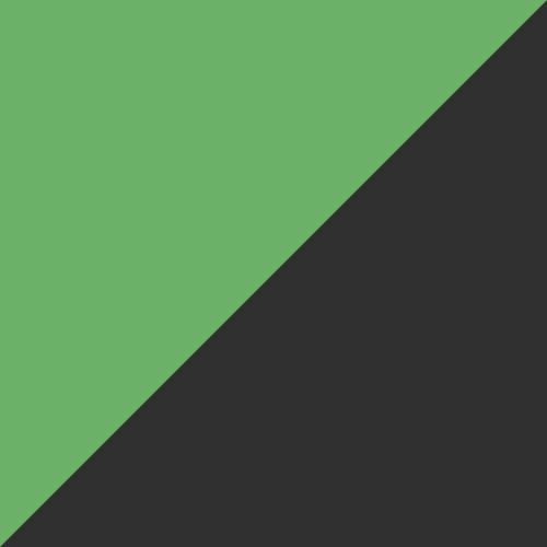 Elektro Green-Puma Black