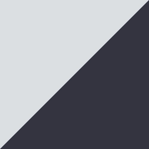 Puma White-Forever Blue