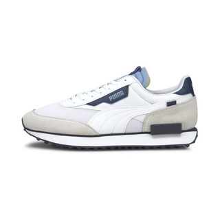 Image PUMA Future Rider Sneakers