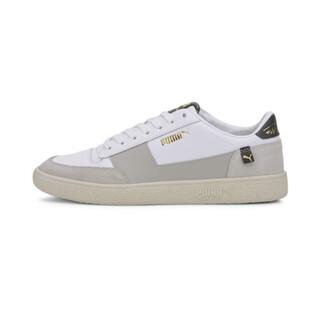 Image PUMA Ralph Sampson MC Sneakers
