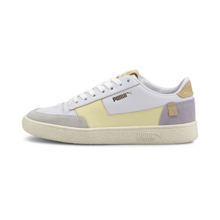 Image PUMA Ralph Sampson MC Sneakers