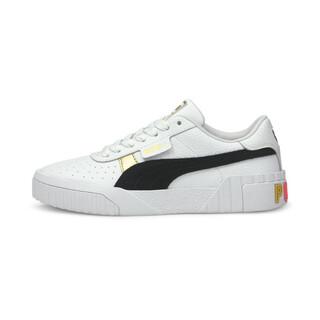 Image PUMA Cali Varsity Women's Sneakers