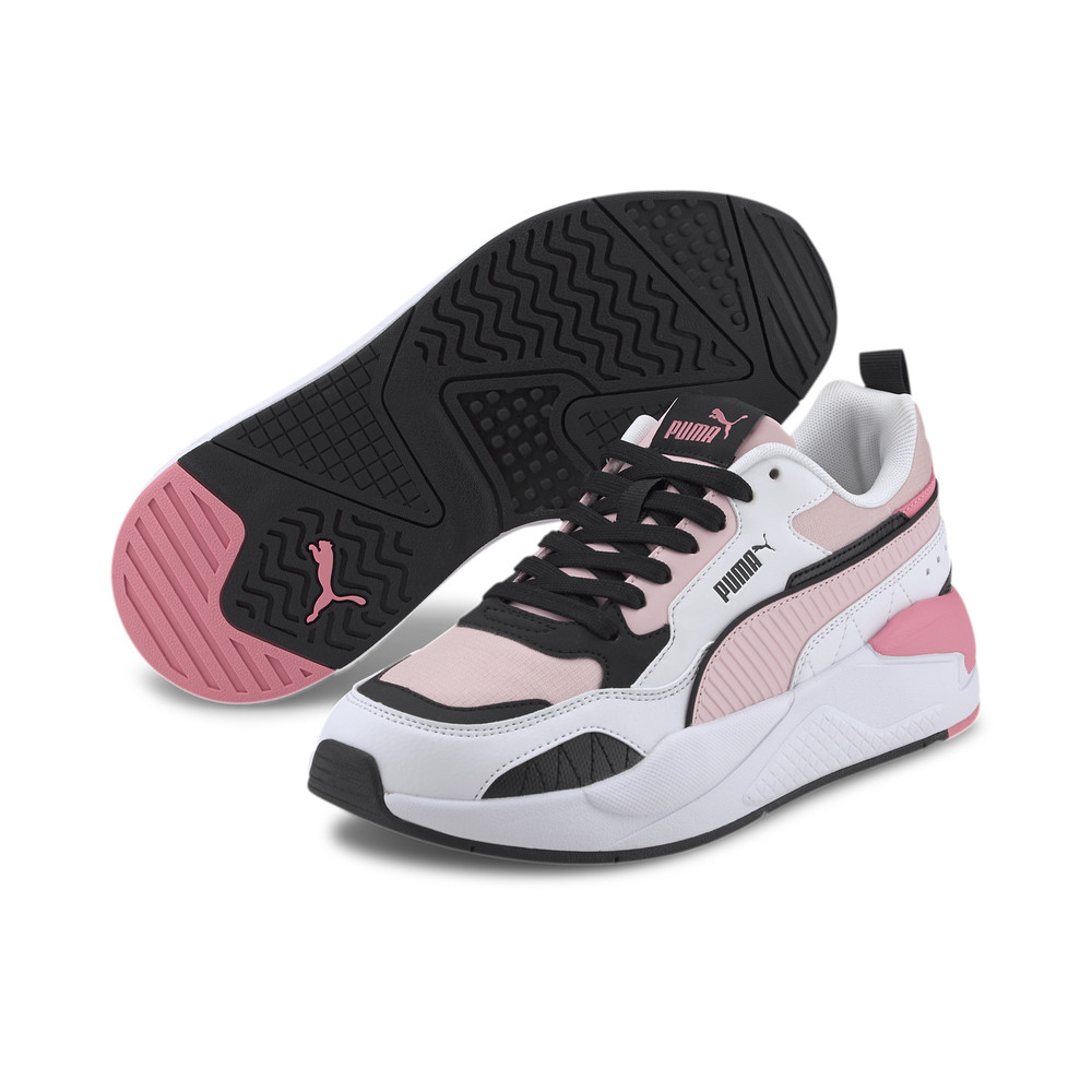 Image PUMA X-Ray 2 Square PACK Sneakers #2
