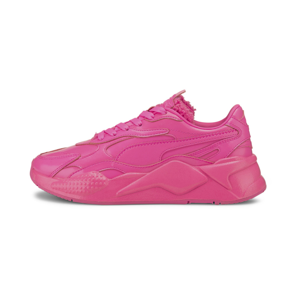 Image PUMA RS-X PP Women's Sneakers #1
