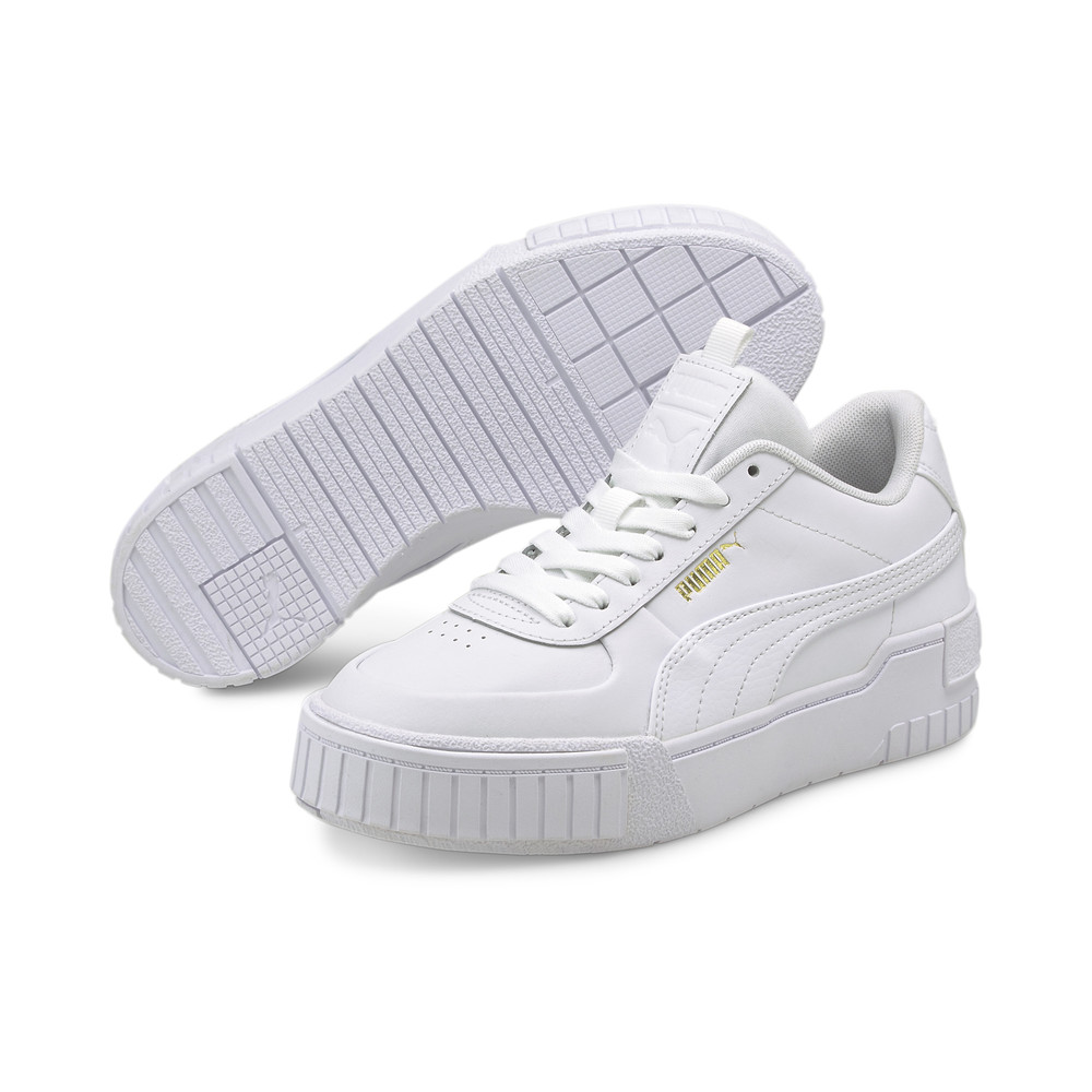 Image PUMA Cali Sport Youth Sneakers #2