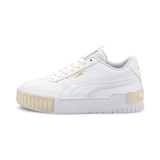 Image PUMA Cali Sport Youth Sneakers
