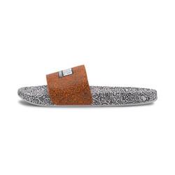 PUMA x MR DOODLE Leadcat 20 Sandals