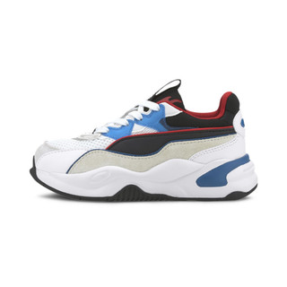 Image Puma RS-2K Internet Exploring Kids' Trainers