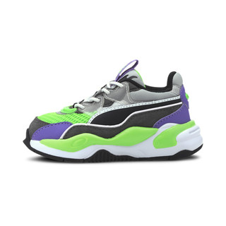 Image Puma RS-2K Internet Exploring Babies' Trainers
