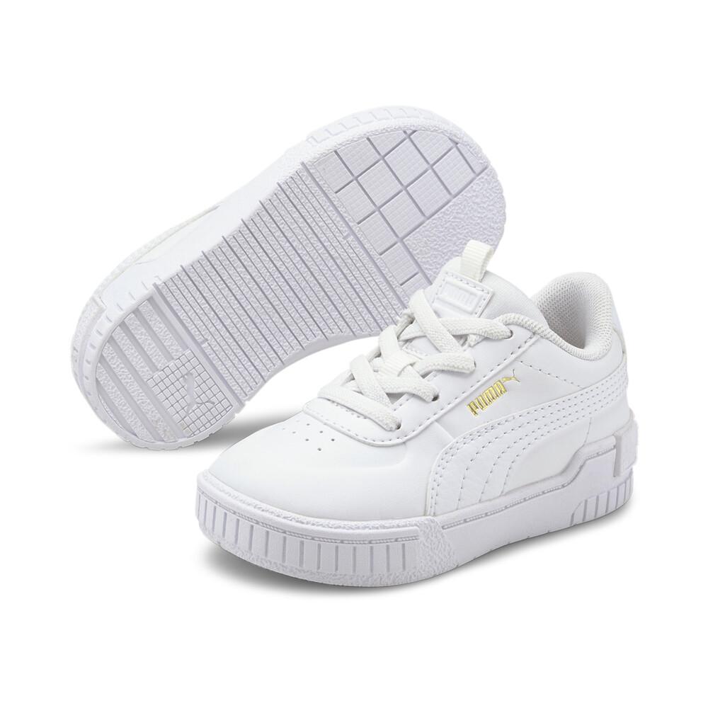 Image PUMA Cali Sport Babies' Sneakers #2