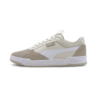 Image PUMA C-Skate Youth Sneakers