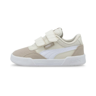 Image PUMA C-Skate Babies' Sneakers