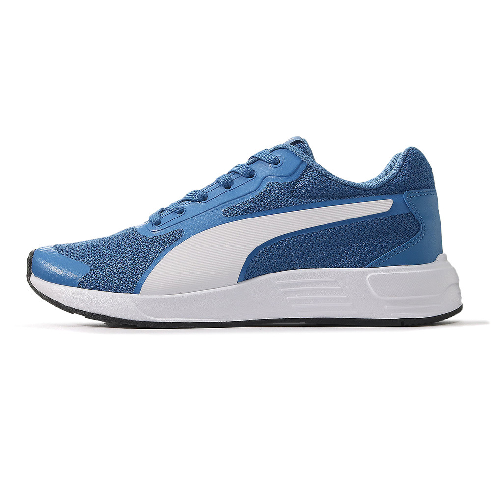 Image PUMA Taper Youth Sneakers #1
