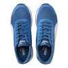Image PUMA Taper Youth Sneakers #6