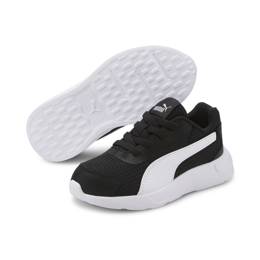 Image PUMA Taper Kids' Sneakers #2