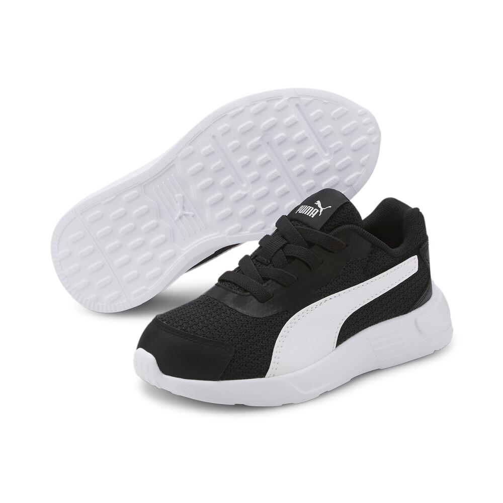 Image PUMA Taper Kids' Sneakers #2