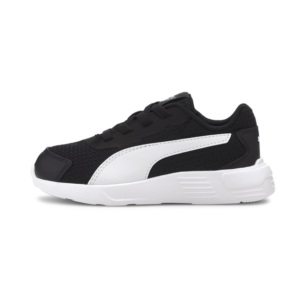 Image PUMA Taper Kids' Sneakers #1