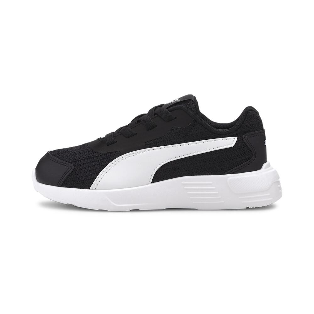 Image PUMA Taper Kids' Sneakers #1