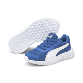 Image PUMA Taper Kids' Sneakers