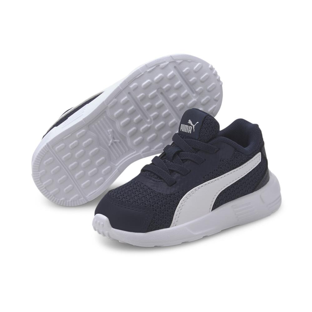 Image PUMA Taper Babies' Sneakers #2