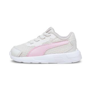 Image PUMA Taper Babies' Sneakers