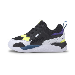 Image Puma X-Ray 2 Square Babies' Trainers