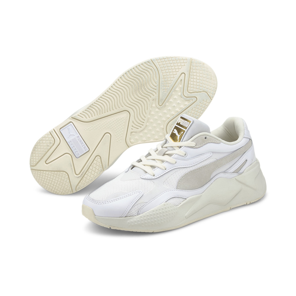 Image Puma RS-X Luxe Trainers #2