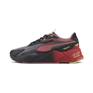 Görüntü Puma PUMA x SONIC RS-X³ Color 2 Ayakkabı