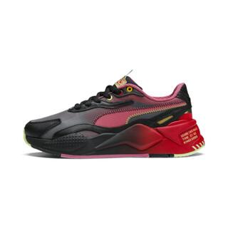 Görüntü Puma PUMA x SONIC RS-X³ Color 2 JR Ayakkabı
