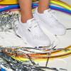 Image PUMA PUMA x CHARLOTTE OLYMPIA Cali Wedge Women's Sneakers #8
