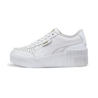 Image PUMA PUMA x CHARLOTTE OLYMPIA Cali Wedge Women's Sneakers