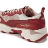Image PUMA PUMA x CHARLOTTE OLYMPIA Pulsar Women's Sneakers #7
