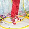 Image PUMA PUMA x CHARLOTTE OLYMPIA Pulsar Women's Sneakers #8