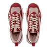 Image PUMA PUMA x CHARLOTTE OLYMPIA Pulsar Women's Sneakers #5
