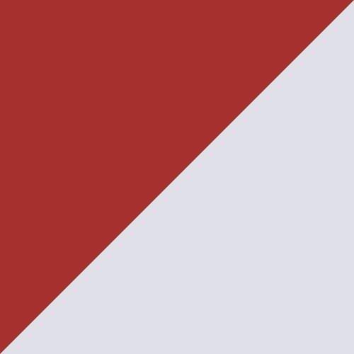 Peacoat-Puma White-Red