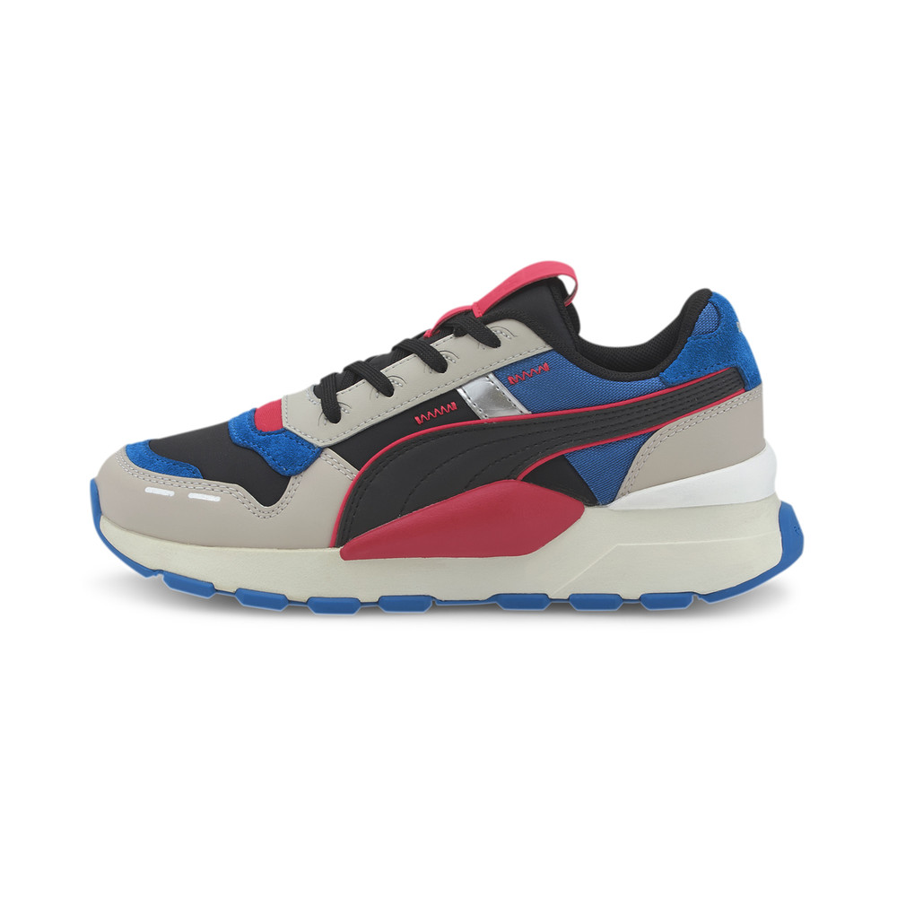 Image Puma RS 2.0 Futura Youth Trainers #1