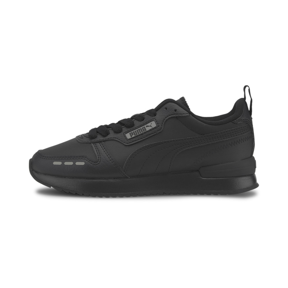 Image PUMA R78 Youth Sneakers #1
