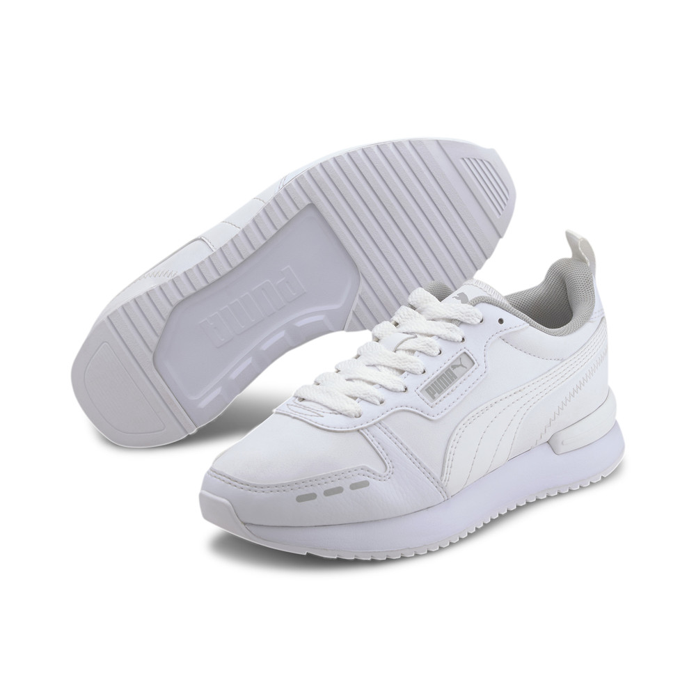 Image Puma R78 Youth Trainers #2