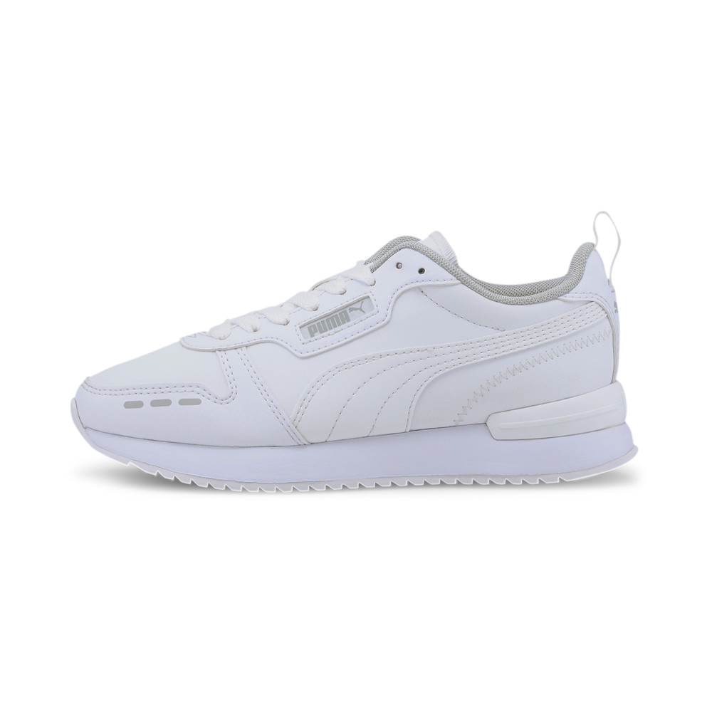Image Puma R78 Youth Trainers #1