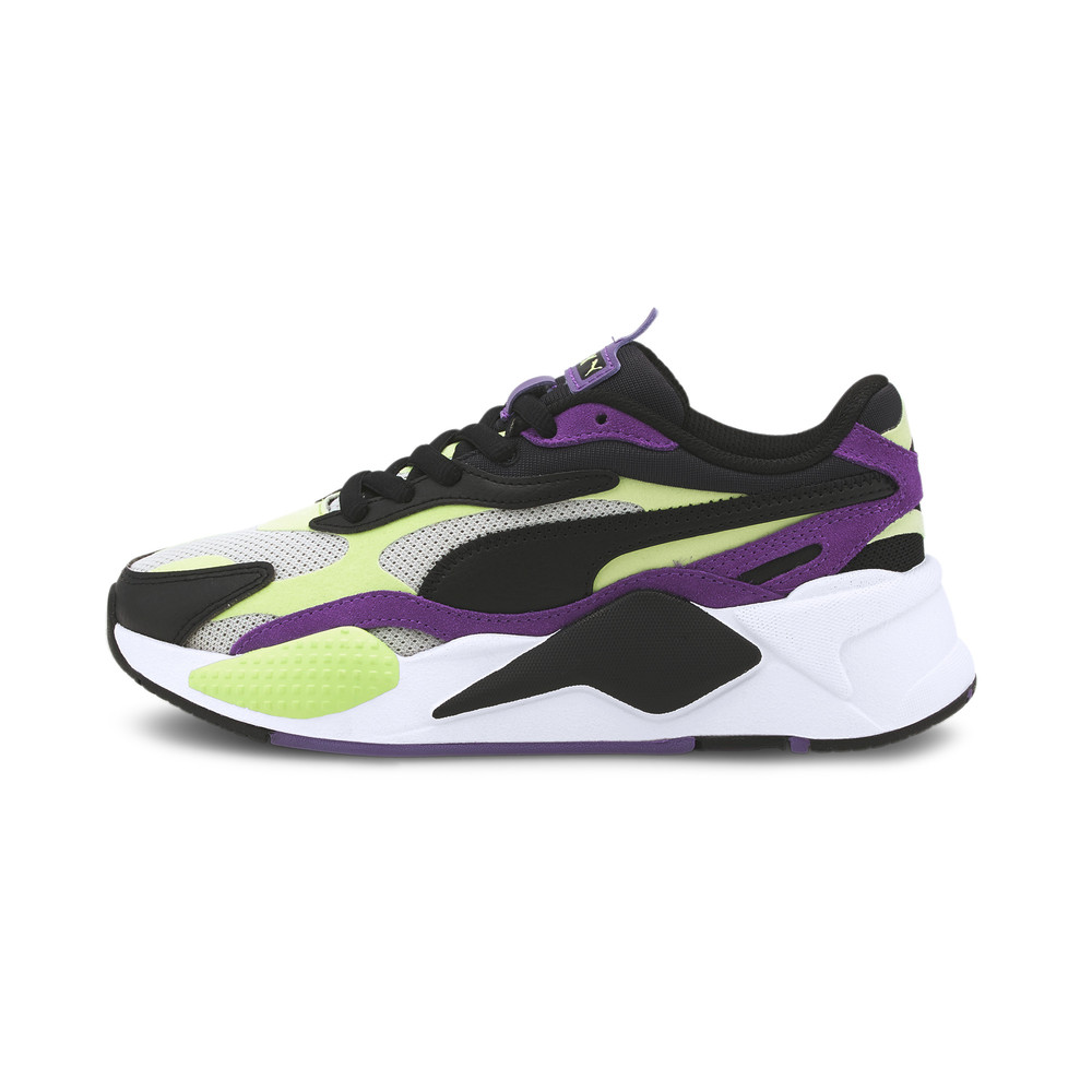 Image Puma RS-X³ Bright Youth Trainers #1